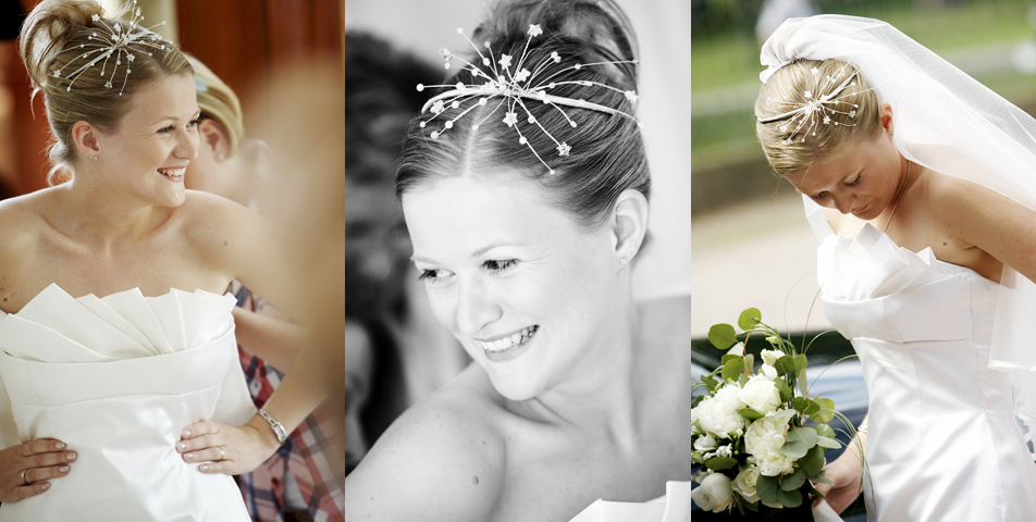 Mike and Kelly Wedding Photography Tatton Hall Cheshire