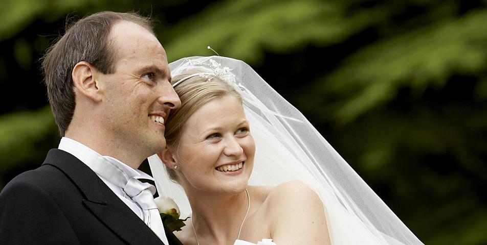 weddings at tatton hall cheshire