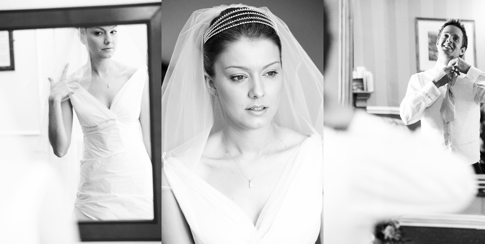 East Lodge Country House Hotel  Wedding Photography Derbyshire