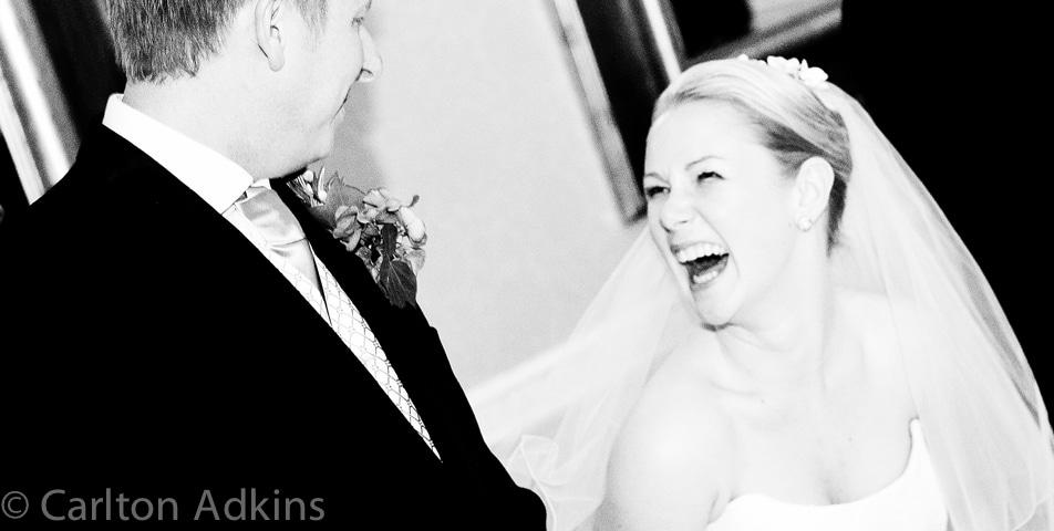 chester wedding photography Rowton Hall