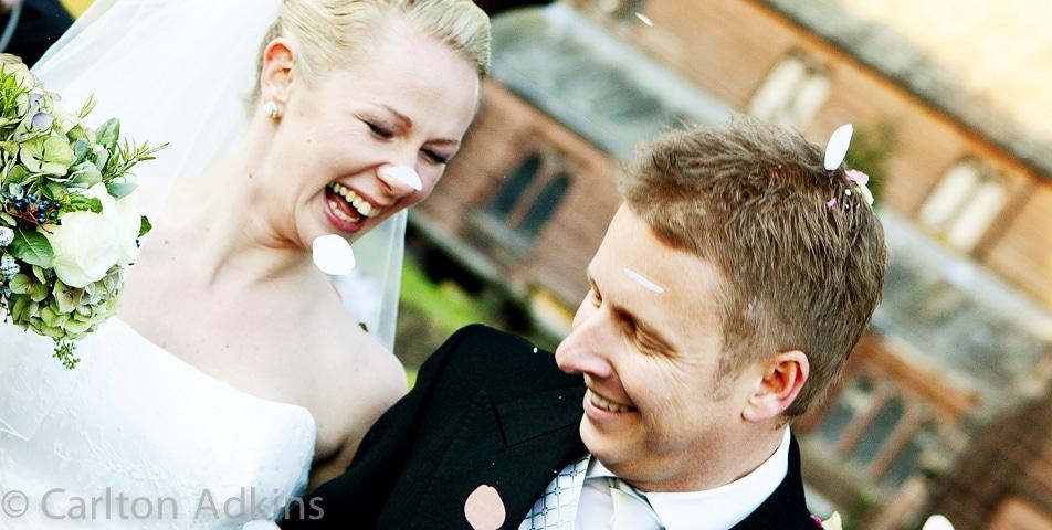 wedding photography christleton chester