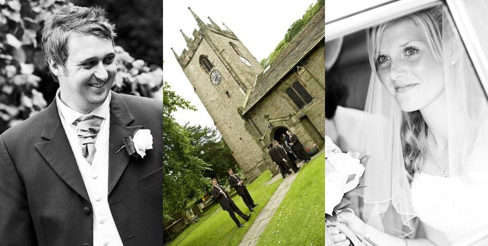 """wedding photography cheshire"""