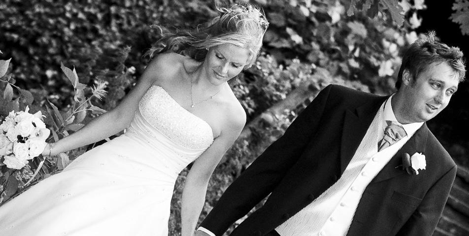 """bride and groom wedding photography"""