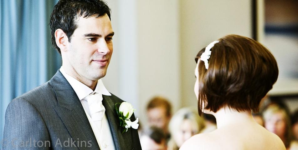 civil wedding ceremonies in cheshire