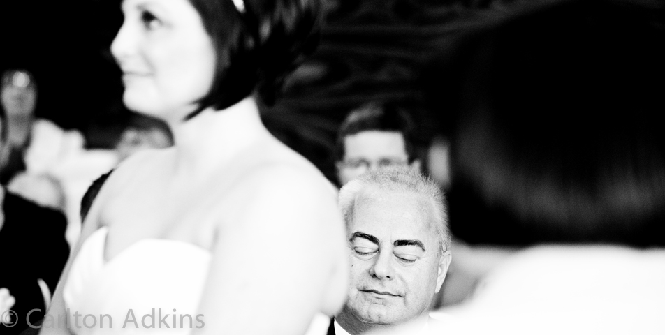 reportage wedding photography rookery hall cheshire