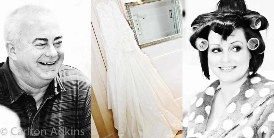 wedding photography warrington cheshire