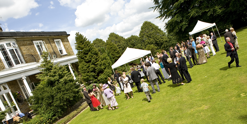 """wedding drinks at ringwood hall hotel chesterfield derbyshire cheshire"""