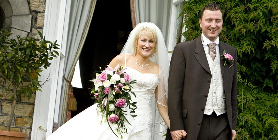 """wedding photography derbyshire"""