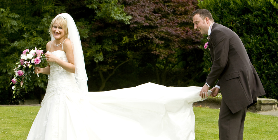 """documentary style wedding photography derbyshire"""