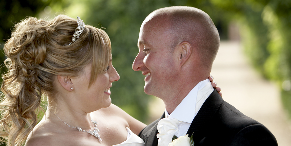 """wedding photographer Leicestershire """