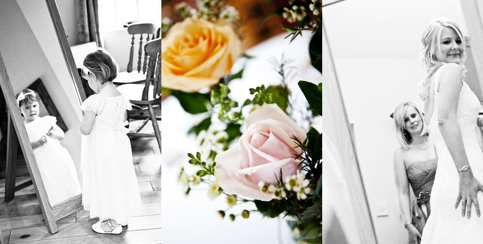 """wedding photography Staffordshire"""