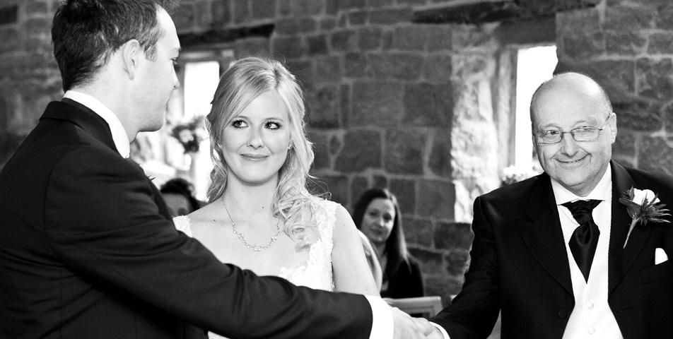 """""""wedding ceremony Photography"""""""
