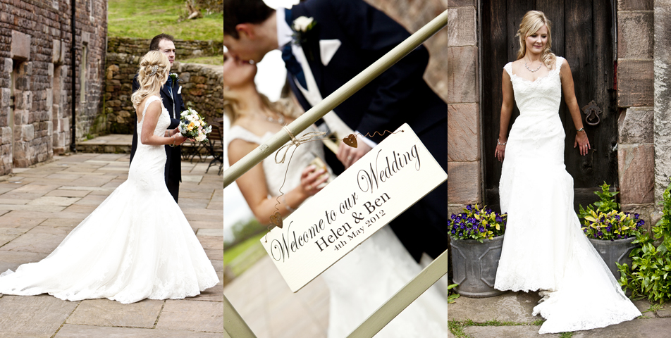 """wedding photography at The Ashes Wedding Venue Staffordshire"""