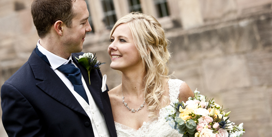 """""""wedding photography at the ashes staffordshire"""""""