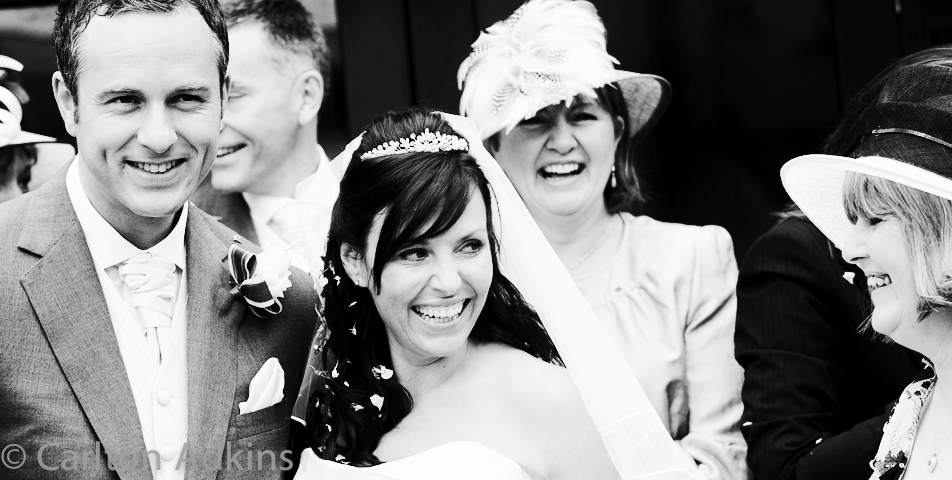 photography-of-the-bride-and-groom-after-the-wedding-ceremony-in-knutsford