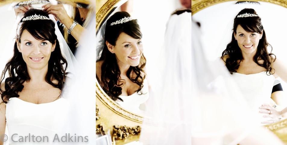 wedding-photography-knutsford-cheshire