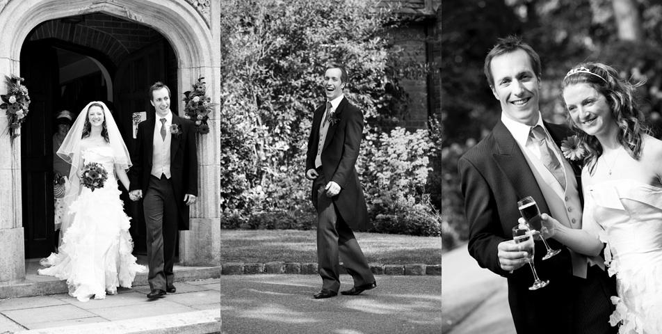 Wedding Photography Macclesfield .. Adlington Hunting Lodge
