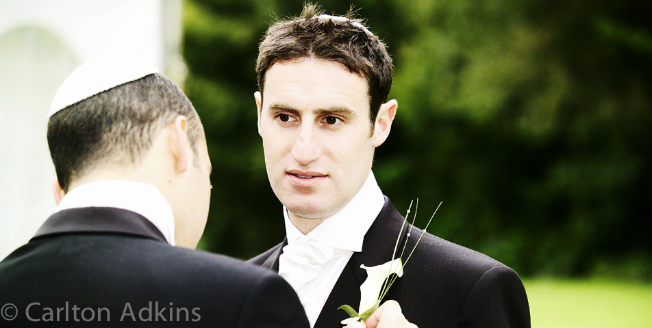 wedding photography Cumbria