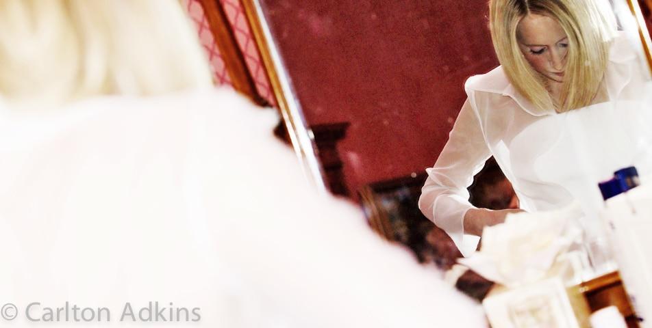 wedding photography Storrs Hall Lake District