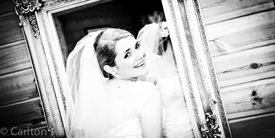 wedding photography at Styal Lodge Cheshire