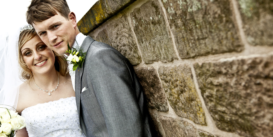 wedding photography heaton house farm cheshire