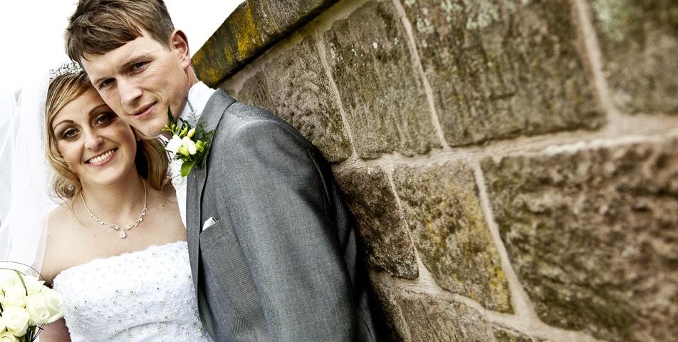 wedding photography heaton house farm cheshire
