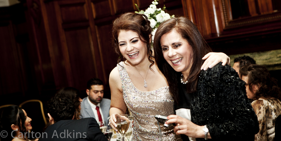 manchester wedding and engagement party photography