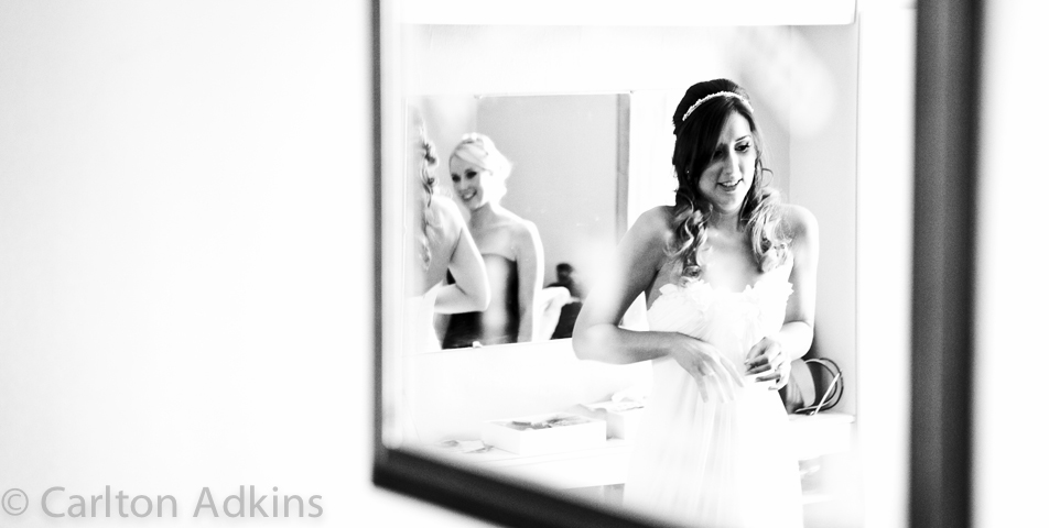 reportage wedding photography in knutsford cheshire