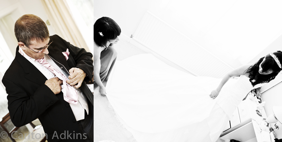 photography in wilmslow cheshire