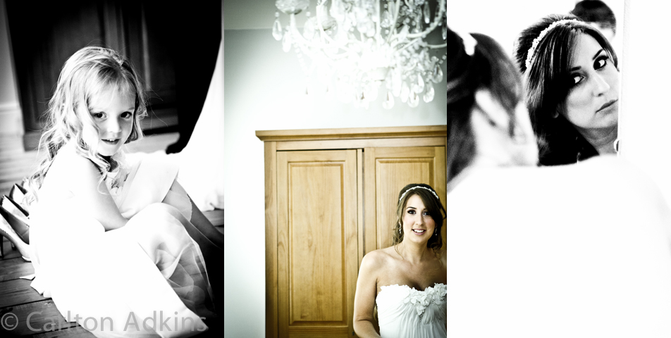 wedding photography knutsford cheshire