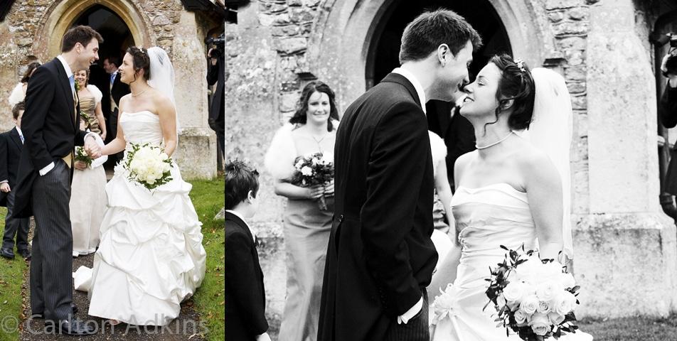 contemporary wedding photographer cheshire