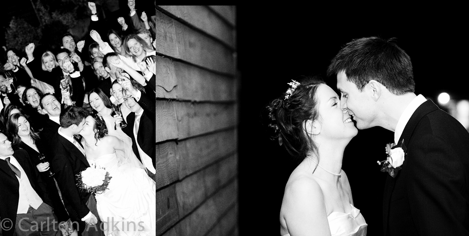 photography of winter wedding weddings in cheshire