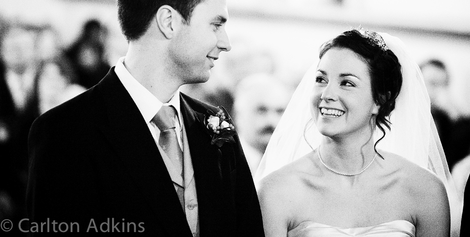 relaxed and informal wedding photography macclesfield cheshire