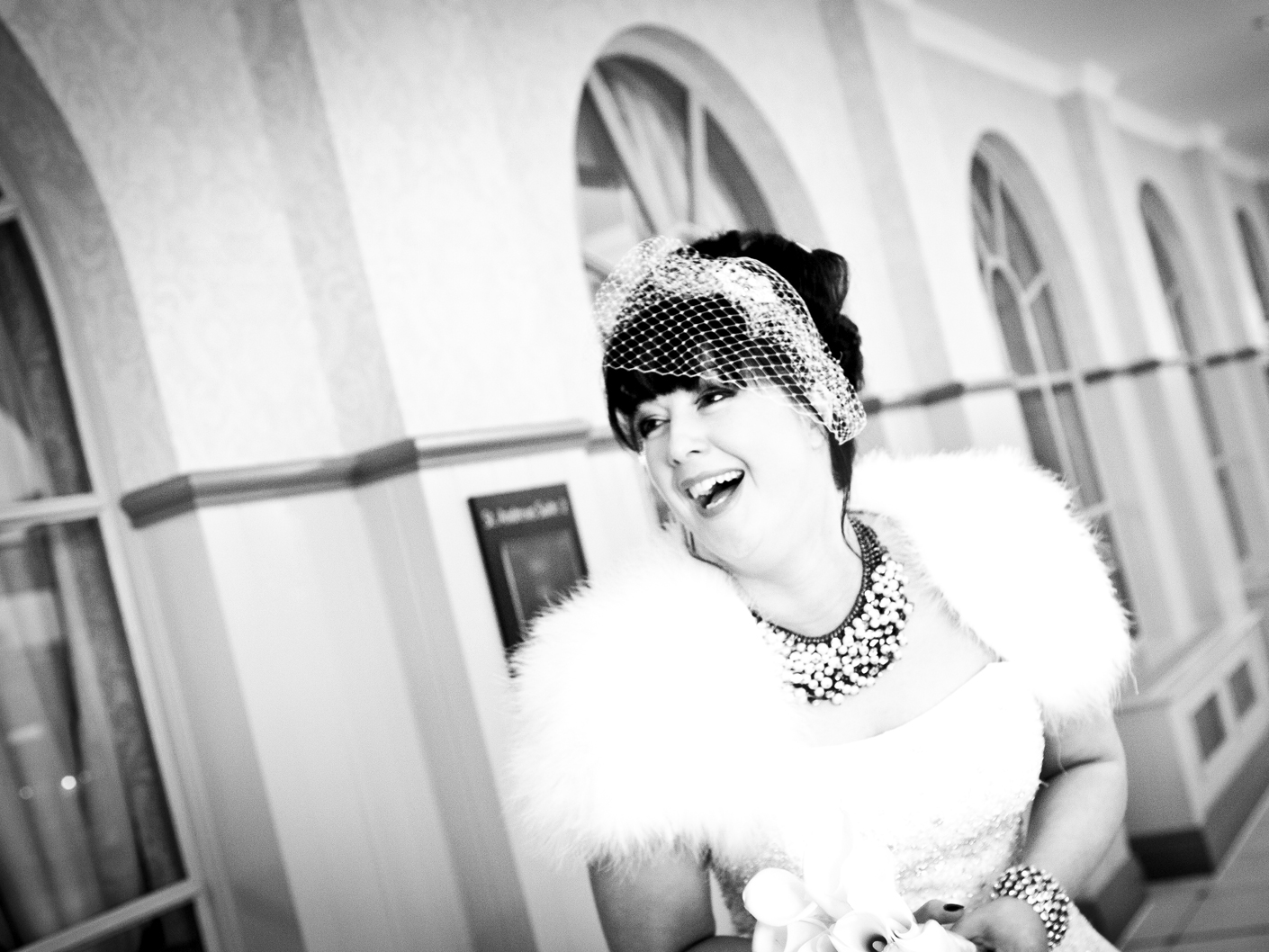photography-before-the-wedding-breakfast-at-mottram-hall-cheshire