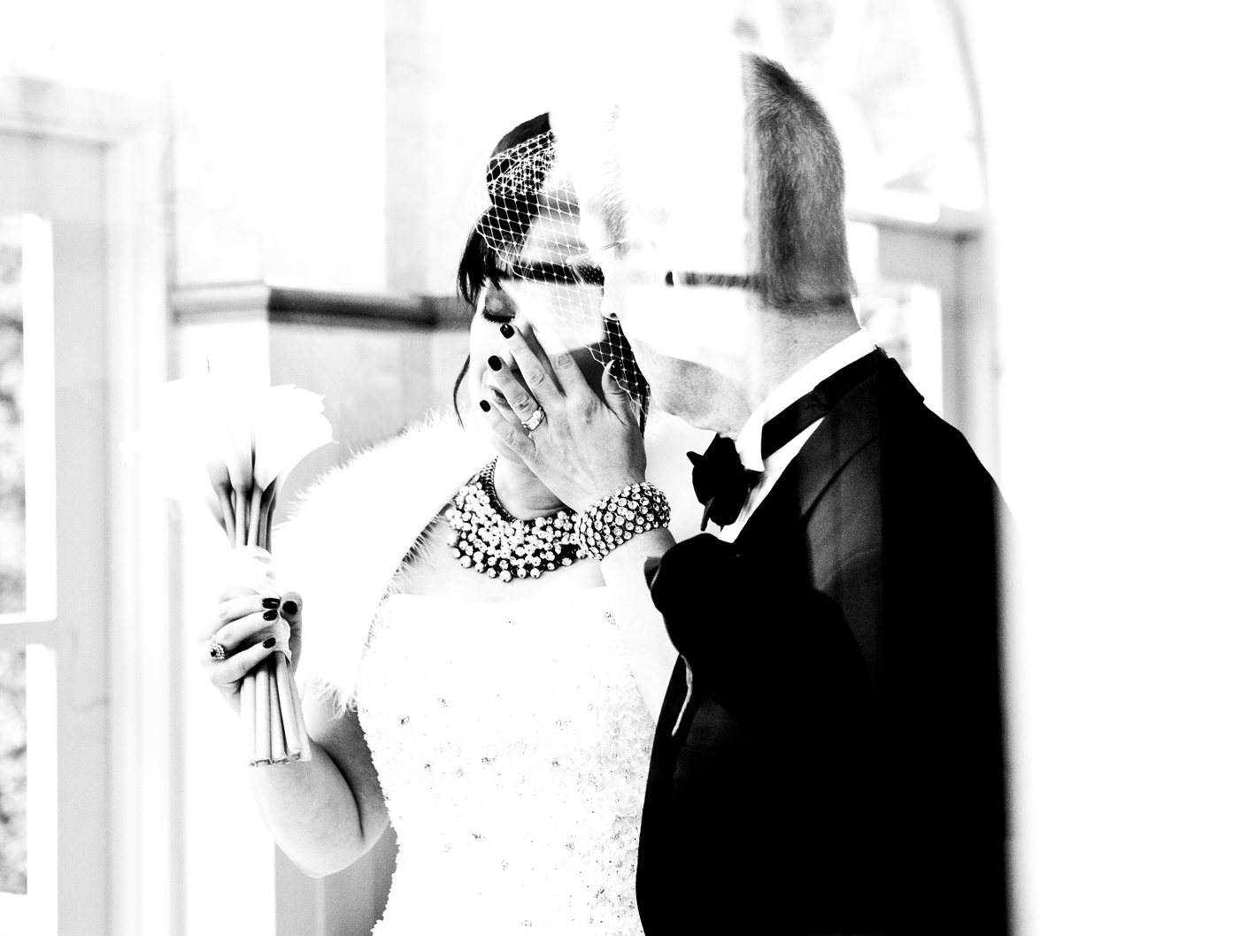 photography-of-the-bride-just-before-the-wedding-ceremony-at-mottram-hall-cheshire