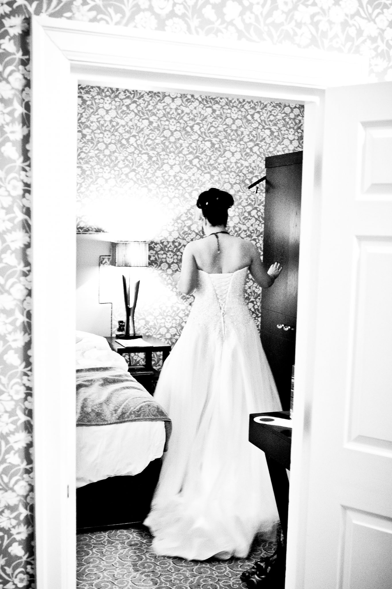 photography-of-the-brides-wedding-dress-at-mottram-hall-cheshire