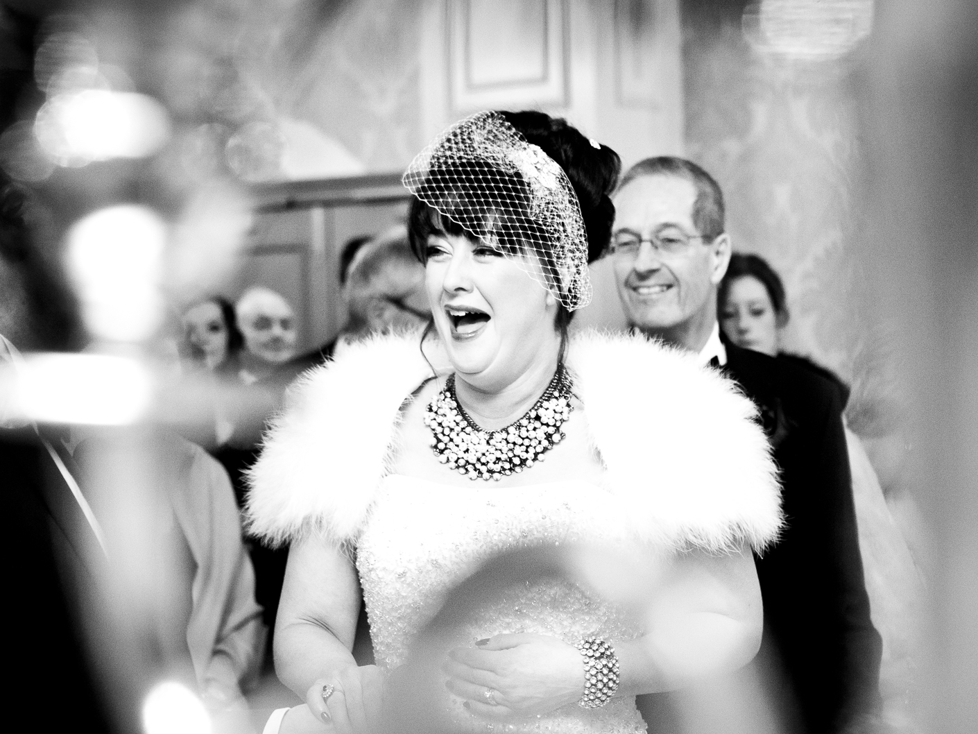 photography-of-the-civil-wedding-ceremony-at-mottram-hall-cheshire-north-west