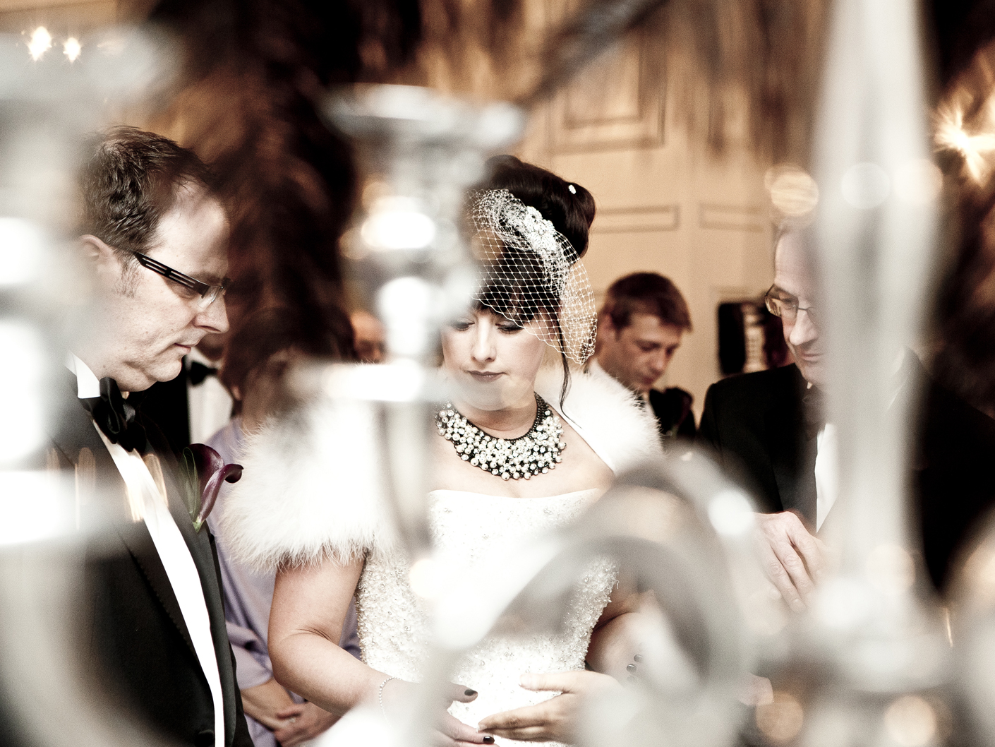 photography-of-the-civil-wedding-ceremony-in-cheshire