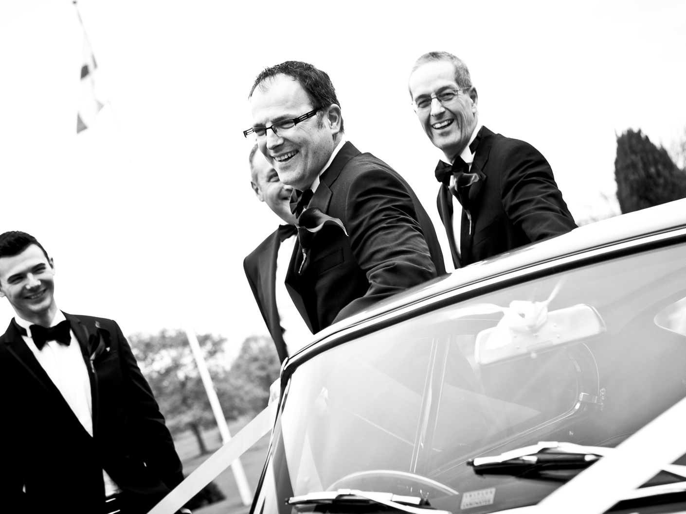 photography-of-the-groom-outside-the-cheshire-wedding-venue-mottram-hall