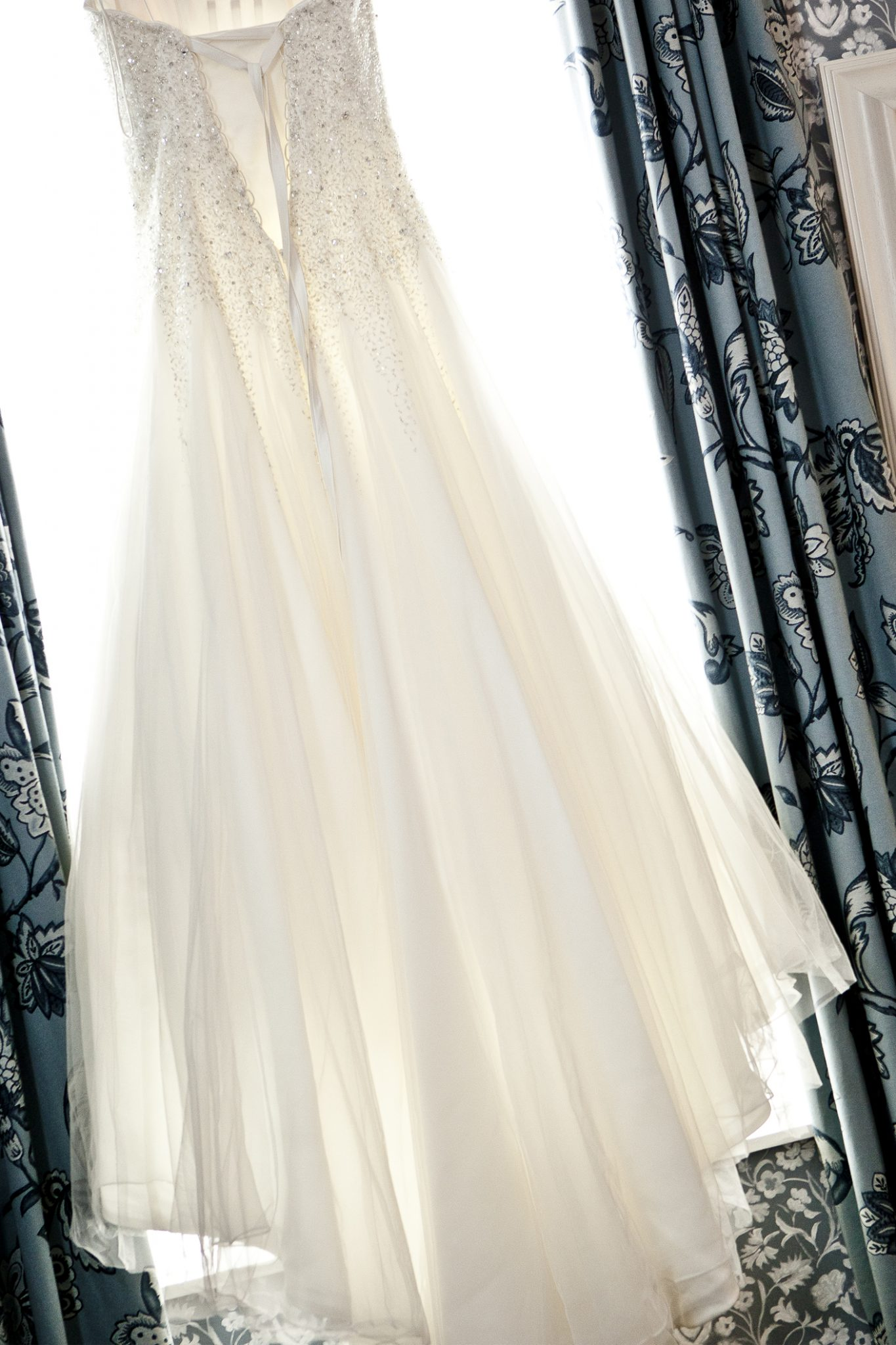 photography-of-the-wedding-dress-at-mottram-hall-cheshire