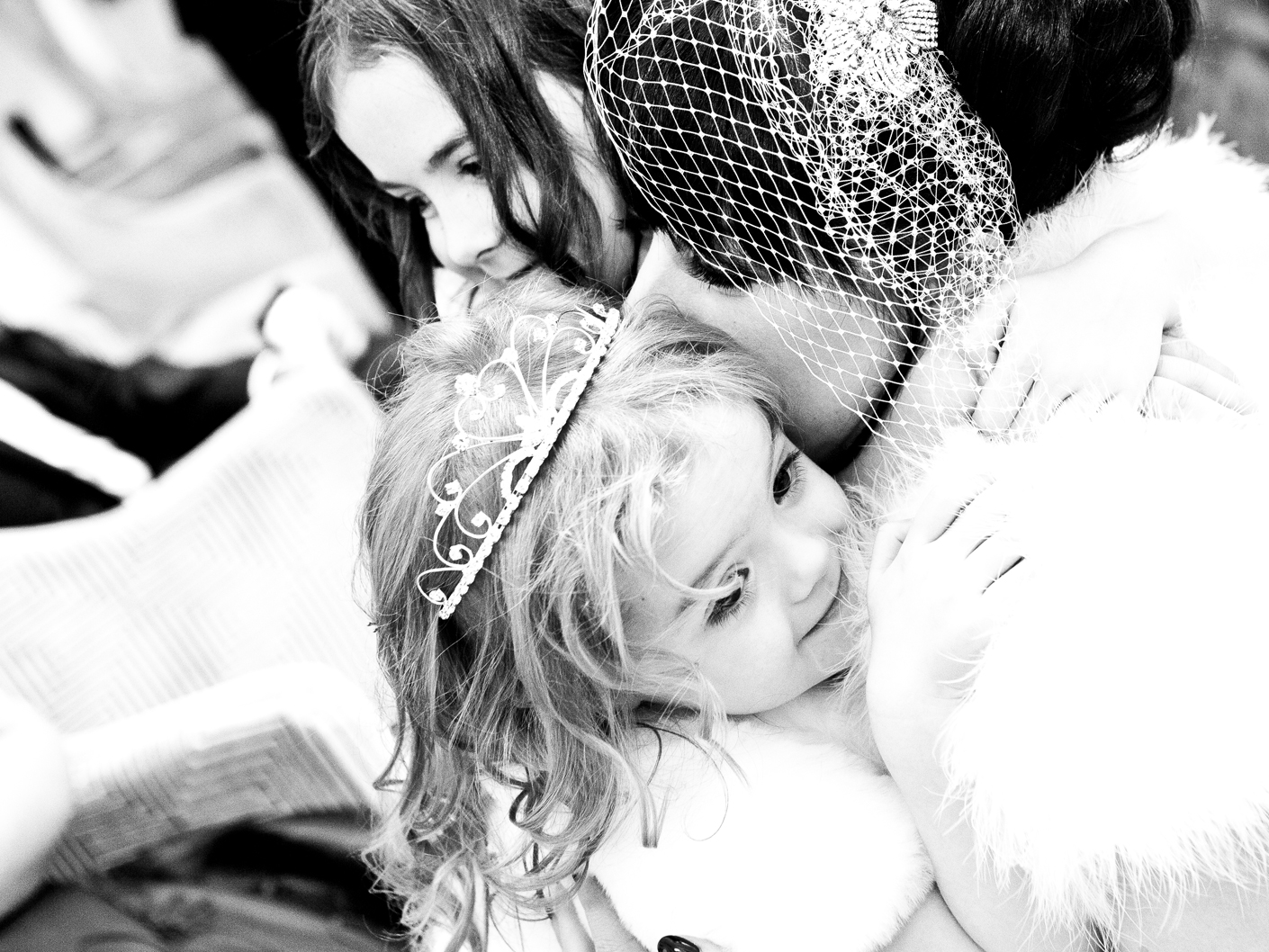 photography-of-the-bride-and-bridesmaid-cheshire
