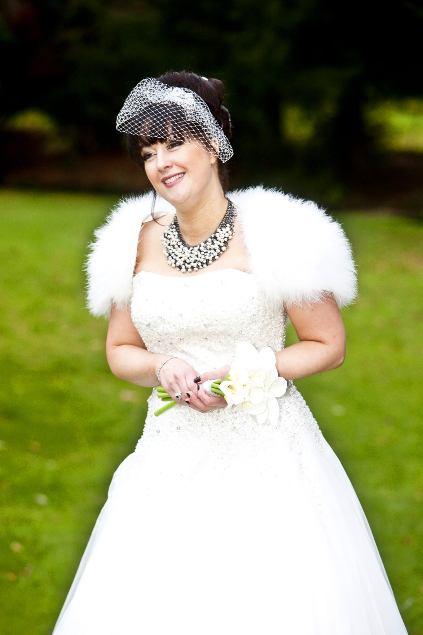 photography-of-the-bride-cheshire