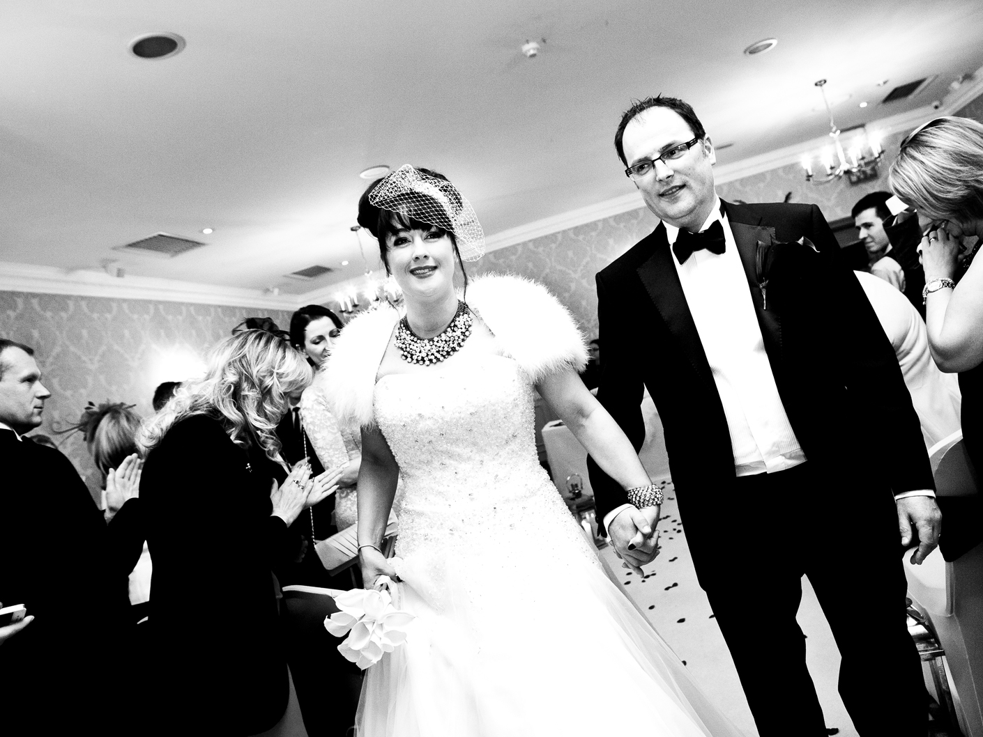 wedding-photography-of-the-newly-weds-at-mottram-hall-cheshire