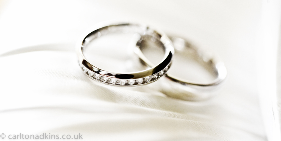 photography of the rings in macclesfield cheshire