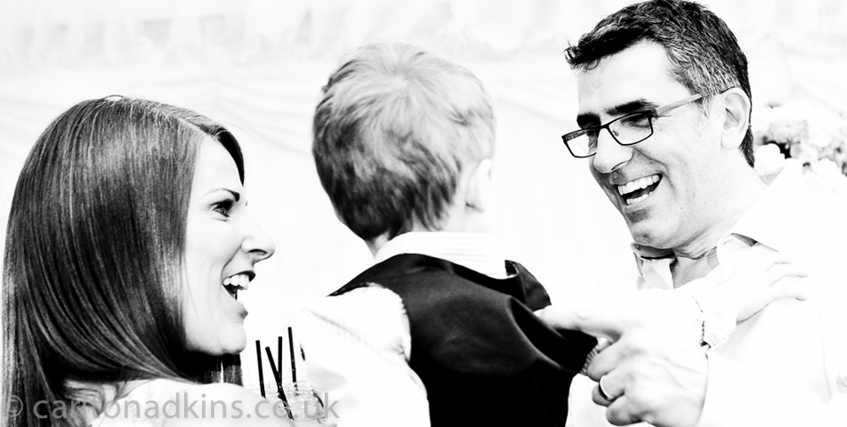 relaxed and informal photography in hale cheshire