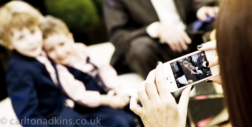reportage photographer in cheshire