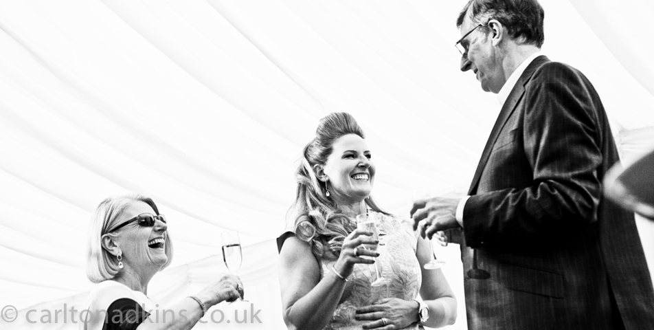 wedding and event photographer in cheshire