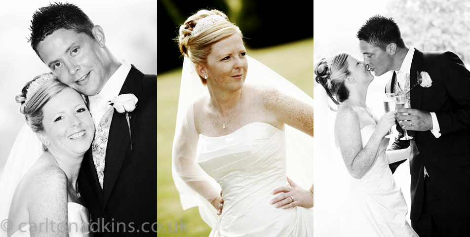 wedding photography at Littlecote House Hotel in Berkshire
