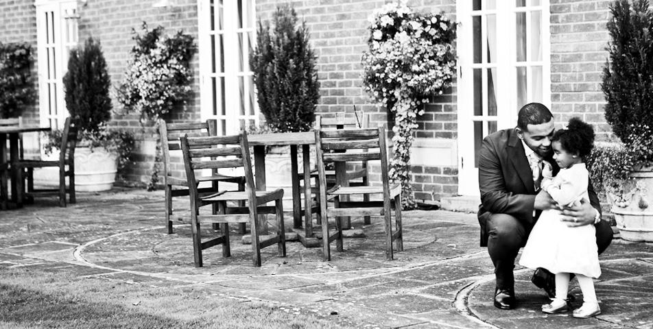 wedding photography at mottram hall near macclesfield cheshire