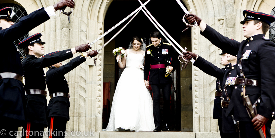 the wedding ceremony macclesfield cheshire